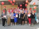 Ивановские пенсионеры стали выпускниками мобильной академии